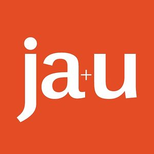 Profile picture for JA+U