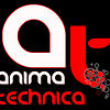 Anima Technica