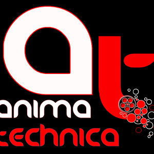 Profile picture for Anima Technica