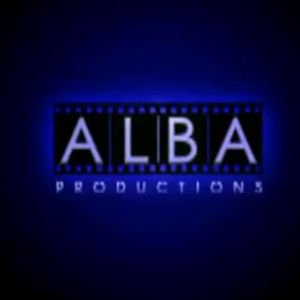 Profile picture for Alba Productions