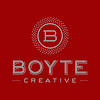 Boyte Creative