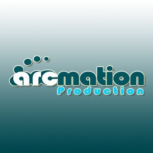 Profile picture for Arcmation Production