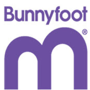 Profile picture for Bunnyfoot