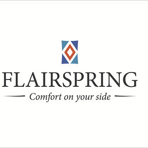 Profile picture for Flairspring