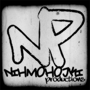 Profile picture for nihmohojki productions