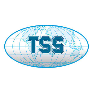 Profile picture for TSS International