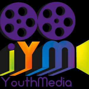 Profile picture for channelAustin iYouth Media