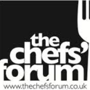 Profile picture for The Chefs' Forum
