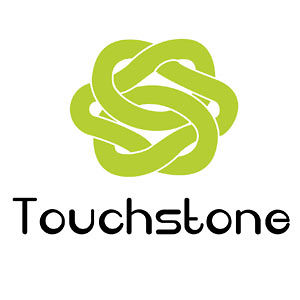 Profile picture for Touchstone Marketing Group