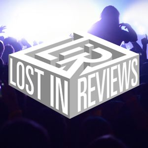 Profile picture for Lost in Reviews