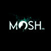 MOSH VFX