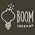 Boom Ideanet, LLC