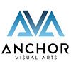 Anchor Visual Arts