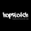 hopskotch records