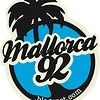 Mallorca92