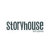 Storyhouse Studio