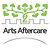 Arts Aftercare