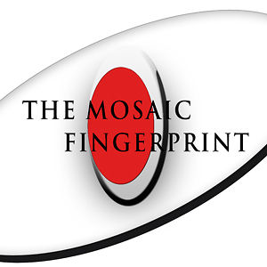 Profile picture for The Mosaic Fingerprint