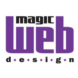 Profile picture for Magic Web Design