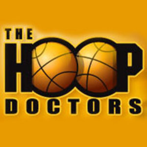 Profile picture for The Hoop Doctors