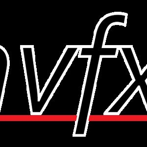 Profile picture for nvfx.in