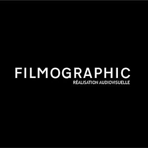 Profile picture for Filmographic