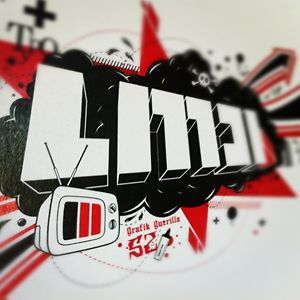Profile picture for lmdk