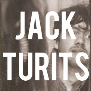 Profile picture for Jack Turits