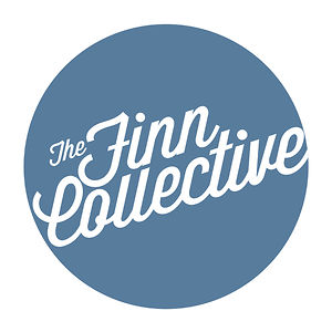 Profile picture for The Finn Collective