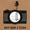 Once upon a frame