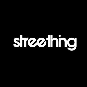 Profile picture for STreething