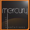 MercuryVisual Solutions