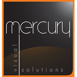 Profile picture for MercuryVisual Solutions