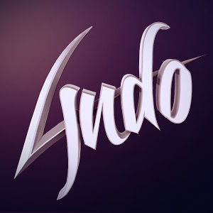 Profile picture for 4NDO