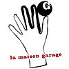 La Maison Garage