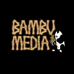 Profile picture for Bambu Media