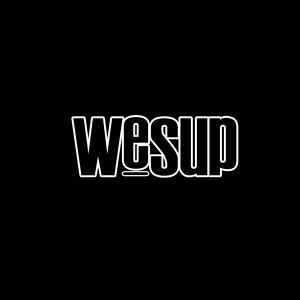 Profile picture for WeSUP Media