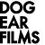 DOG EAR FILMS