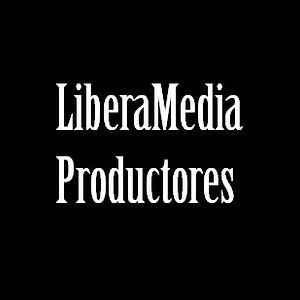 Profile picture for LiberaMedia