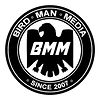 Bird Man Media