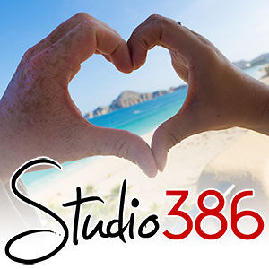 Profile picture for Studio386 Photographers
