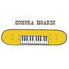Sonora Boards