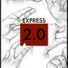 Express 2.0