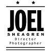 Joel Sheagren