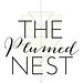 The Plumed Nest