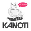 Kanoti
