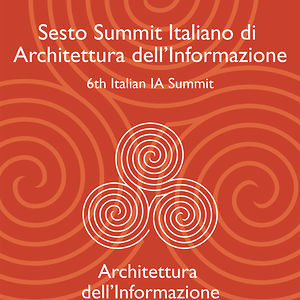 Profile picture for Italian IA Summit
