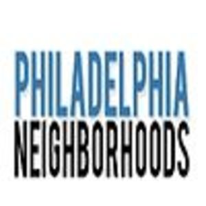 Profile picture for Philadelphia Neighborhoods1