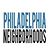 Philadelphia Neighborhoods1
