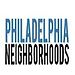 Philadelphia Neighborhoods 2